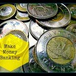 Make Money Banking with ING