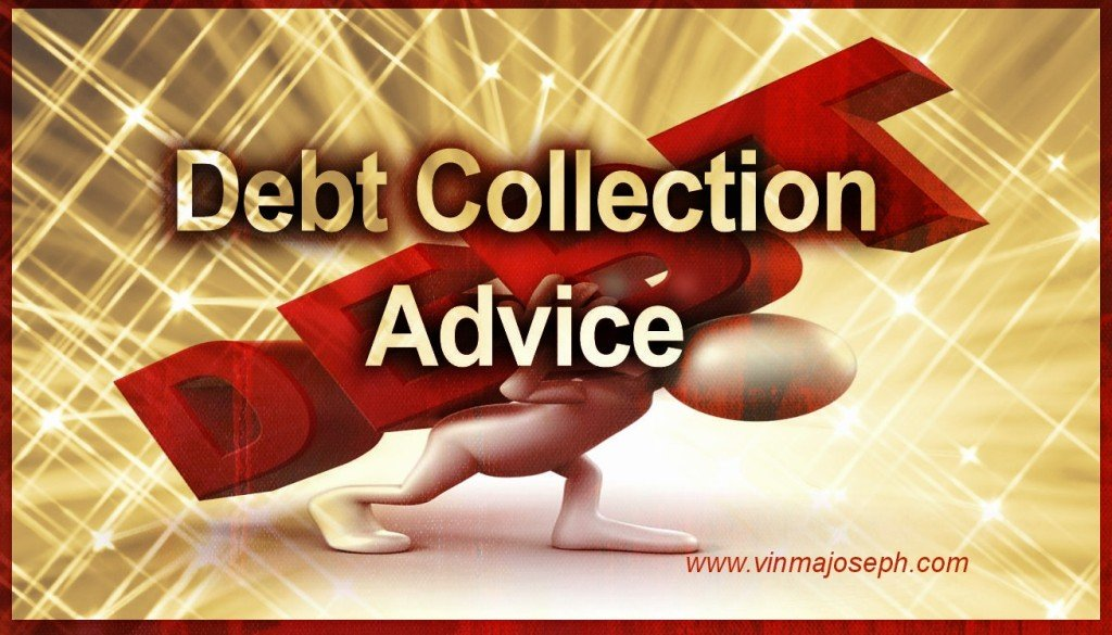 "A ""How-to"" on Private Debt Collection"