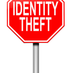 How to Stay Safe from Identity Theft Online