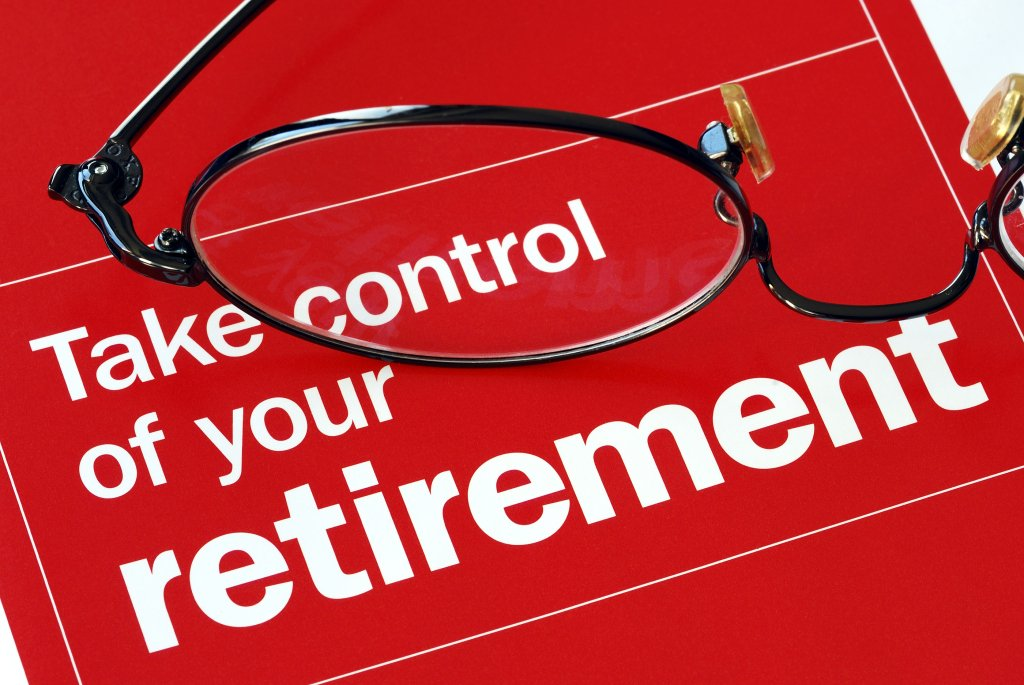 How to Save money for Retirement